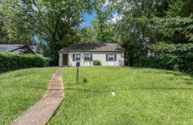 1031 Edie Avenue Southeast - 1031 Edie Avenue Southeast, Atlanta, GA 30312