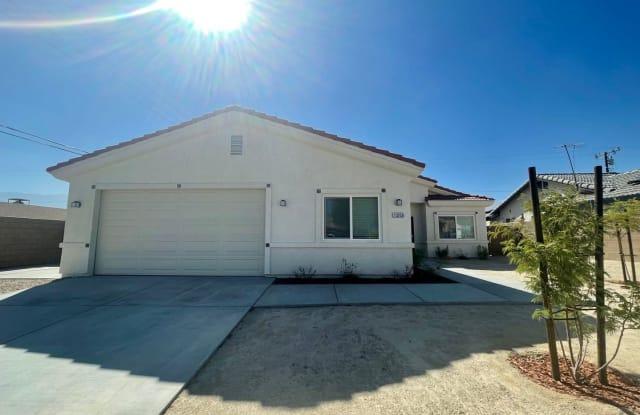 13259 Ramona Drive - 13259 Ramona Drive, Desert Hot Springs, CA 92240