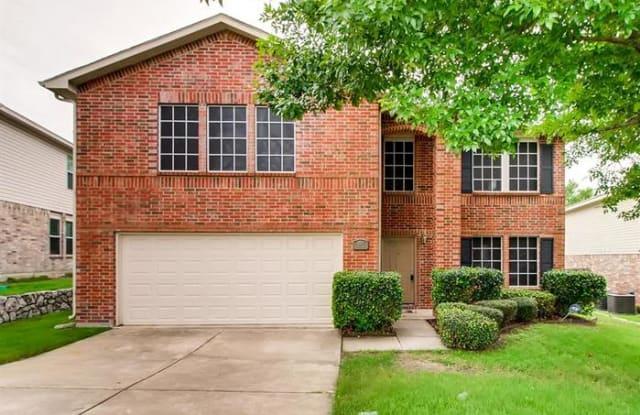 3517 Quail View Drive - 3517 Quail View Drive, McKinney, TX 75071