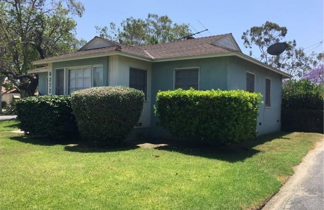 6272 Silva Street - 6272 Silva Street, Lakewood, CA 90713