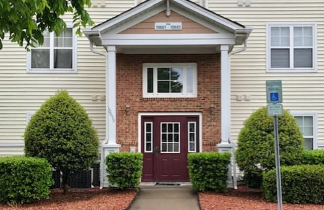 10679 Hill Point Ct - 10679 Hill Point Court, Charlotte, NC 28262