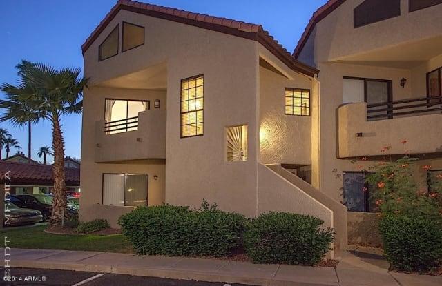 10301 N 70TH Street - 10301 N 70th St, Scottsdale, AZ 85253