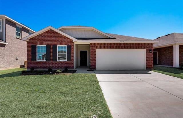 10313 Jameson Lane - 10313 Jameson Ln, Fort Worth, TX 76036