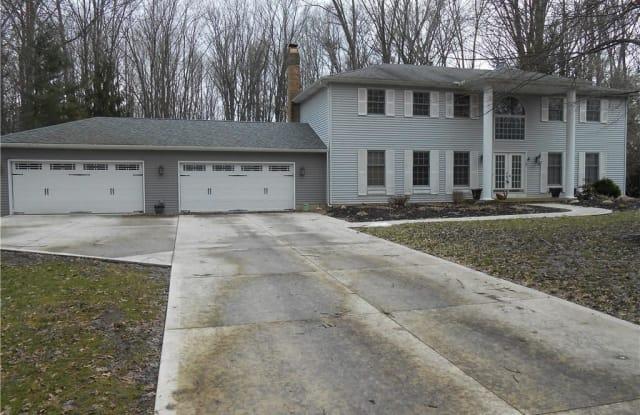 11245 Arrowhead Dr - 11245 Arrowhead Drive, Lorain County, OH 44044