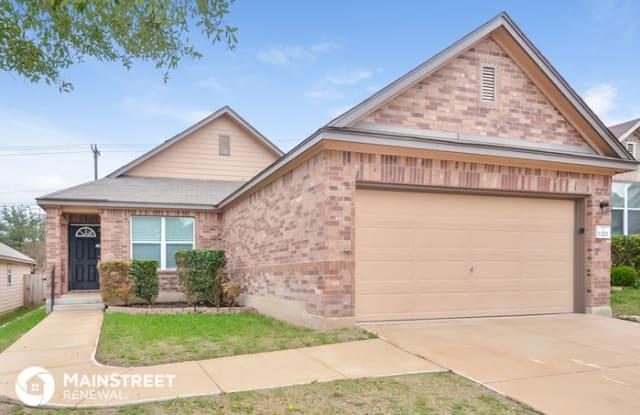 13211 Sunrise Wood - 13211 Sunrise Wood, Bexar County, TX 78245
