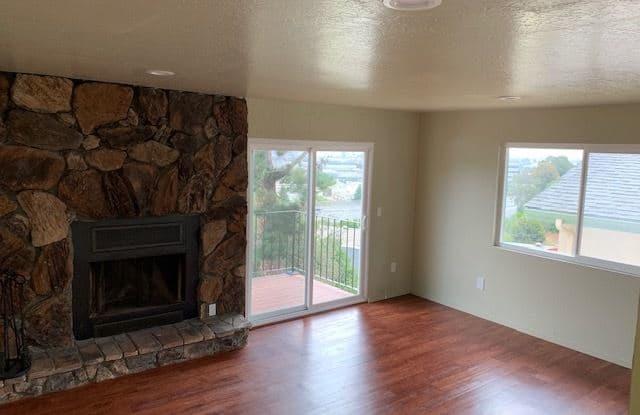 628 Morgan Ave. - 628 Morgan Avenue, Richmond, CA 94801