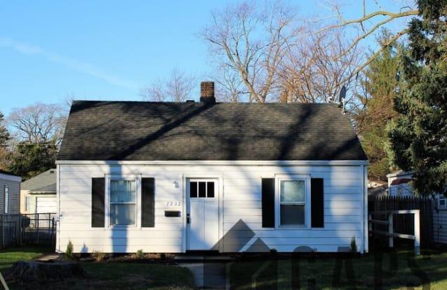 7232 Osborn Avenue - 7232 Osborn Avenue, Hammond, IN 46323