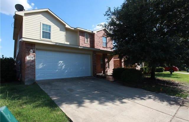 1025 Grimes Drive - 1025 Grimes Drive, Travis Ranch, TX 75126