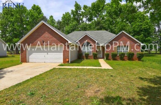 105 Penny Lane - 105 Penny Ln, Henry County, GA 30253