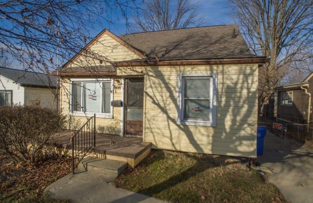 13437 Toepfer - 13437 Toepfer Ave, Warren, MI 48089