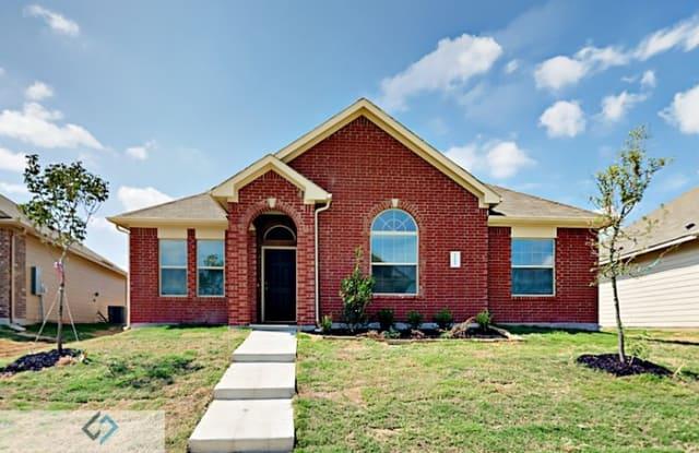 7711 Kaw Street - 7711 Kaw Street, Dallas, TX 75241