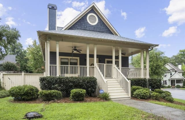 2553 Lakeview East Court SE - 2553 Lakeview East Court, DeKalb County, GA 30316