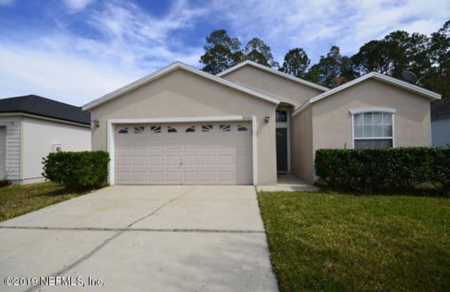 3055 WAVERING LN - 3055 Wavering Lane, Lakeside, FL 32068