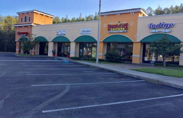 14650 Gatorland Dr. - 4Suite 4 - 14650 Gatorland Drive, Hunters Creek, FL 32837