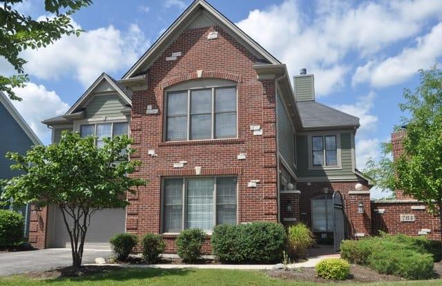 784 Richwood Avenue - 784 Richwood Avenue, Elgin, IL 60124