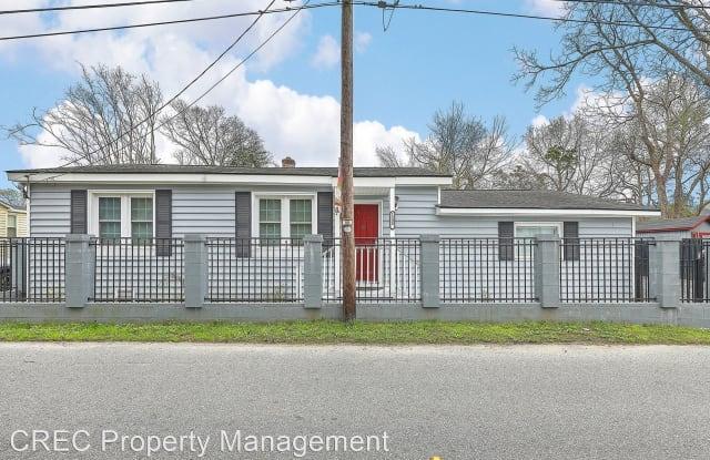 1133 Brody Aveue - 1133 Brody Avenue, Charleston, SC 29407
