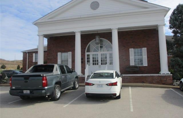 308 Noonan Plaza Drive - 308 North Hoven Drive, Pacific, MO 63069
