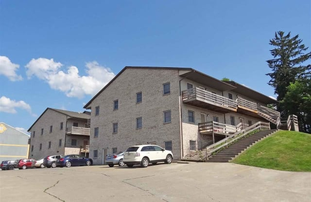 910 unit 16 Willowdale Road - 910 Willowdale Rd, Morgantown, WV 26505