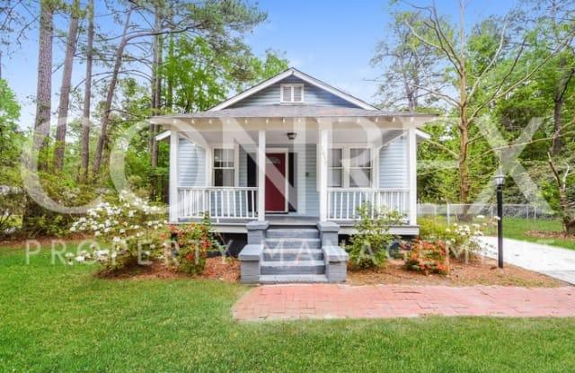 7650 Selma Street - 7650 Selma Street, Charleston County, SC 29420