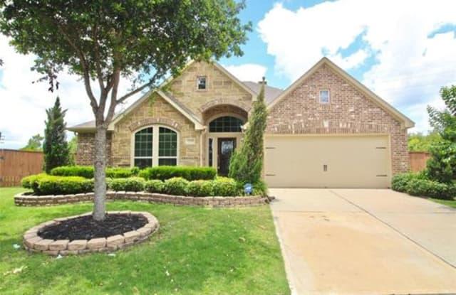 10212 Carolyndale Drive - 10212 Carolyndale Drive, Fort Bend County, TX 77407