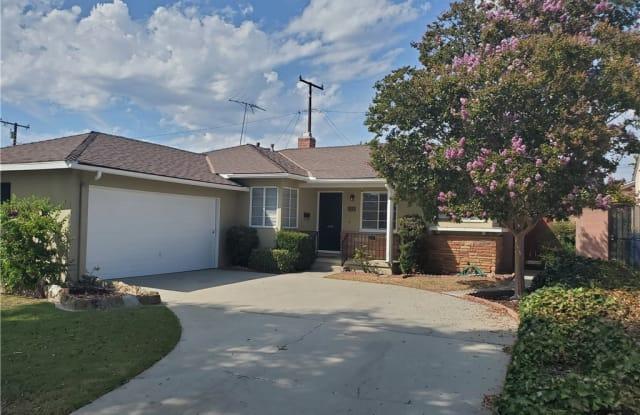 15939 Lashburn Street - 15939 Lashburn Street, Whittier, CA 90603