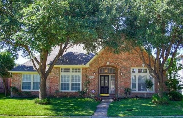 9714 Windy Hollow Drive - 9714 Windy Hollow Drive, Irving, TX 75063
