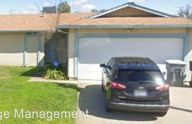 6024 Jackson Avenue - 6024 Jackson Avenue, Riverbank, CA 95367