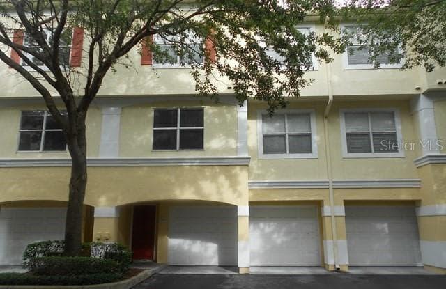 2640 LEGACY VILLAS DRIVE - 2640 Legacy Villas Dr, Maitland, FL 32751