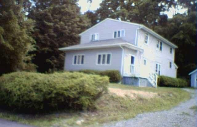 28 PROSPECT STRE - 28 Prospect Street, Dutchess County, NY 12580