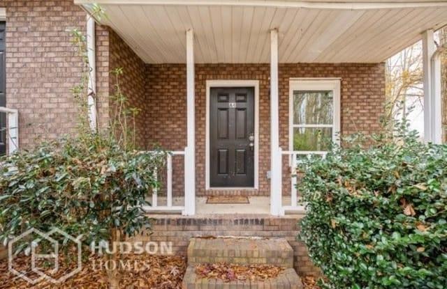 5144 Spring Street - 5144 Spring Street, Flowery Branch, GA 30542
