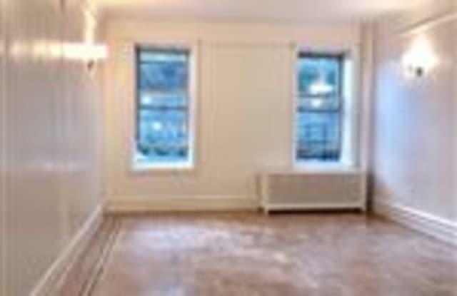 3805 Greystone Ave - 3805 Greystone Avenue, Bronx, NY 10471