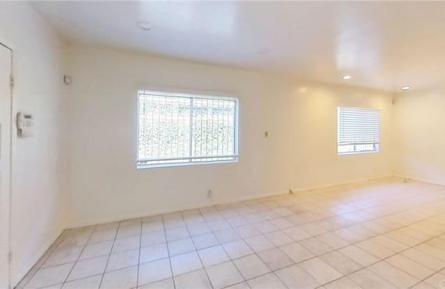 1669 W 215th Street - 1669 West 215th Street, Los Angeles, CA 90501