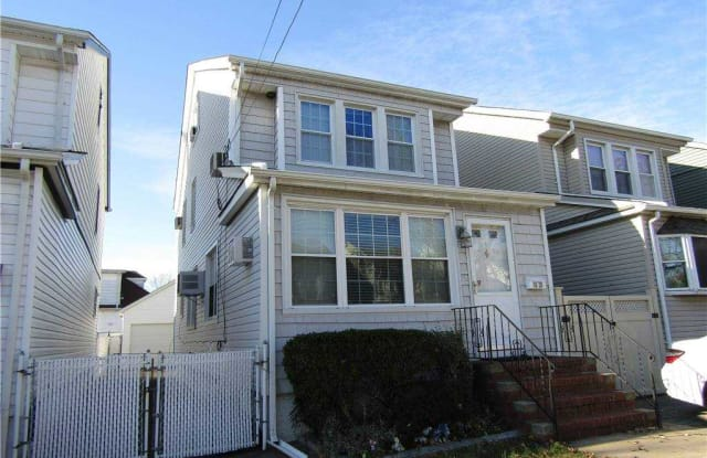 88-38 247th Street - 88-38 247th Street, Queens, NY 11426