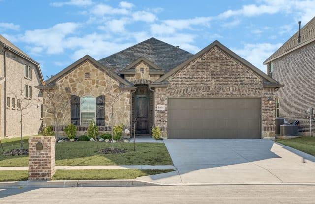 8864 Devonshire Dr - 8864 Devonshire Drive, Fort Worth, TX 76131