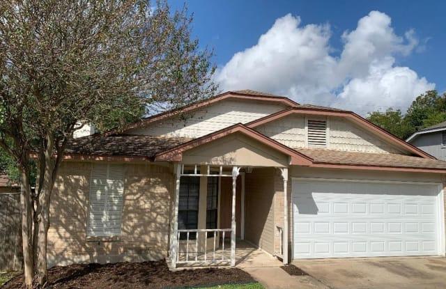 11932 Shropshire Blvd. - 11932 Shropshire Boulevard, Austin, TX 78753