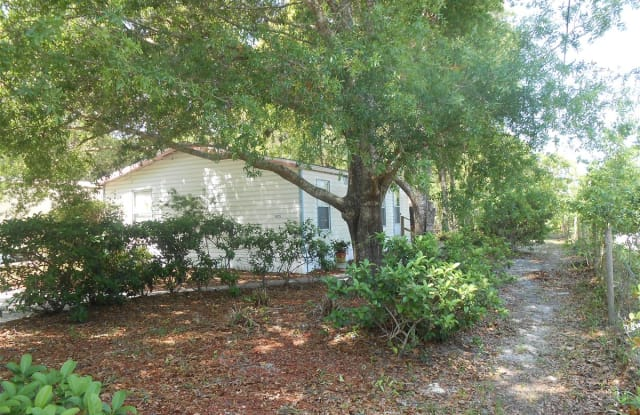 Forest Green Family Community - 14035 Bream Drive, Pasco County, FL 34669