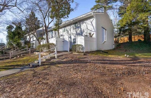 7125 Sandy Creek Drive - 7125 Sandy Creek Drive, Raleigh, NC 27615