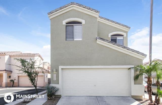 22209 North 29th Drive - 22209 North 29th Drive, Phoenix, AZ 85027