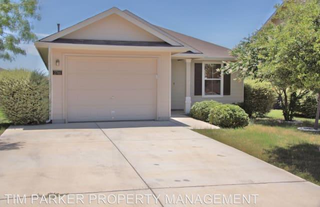 2746 Point Sur - 2746 Point Sur, Bexar County, TX 78109
