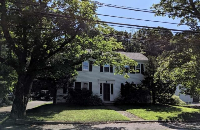 201 Union St - 201 Union Street, Middlesex County, MA 01760