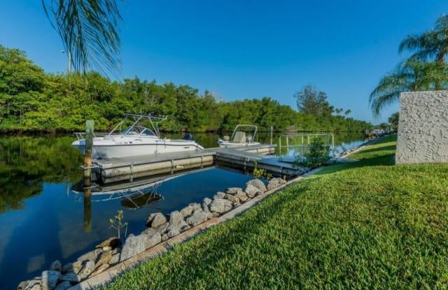 1815 Robalo Drive - 1815 Robalo Drive, Vero Beach, FL 32960