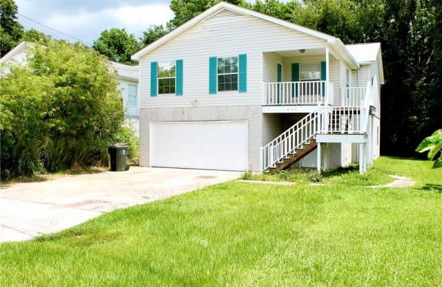 230 Georgia Street - 230 Georgia St, St. Simons, GA 31522