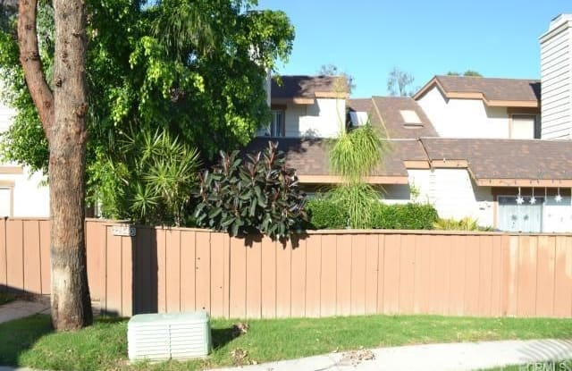 2254 S Greenwood Place - 2254 South Greenwood Place, Ontario, CA 91761