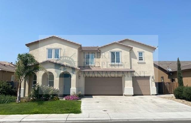 1779 Gary Owens Street - 1779 Gary Owens Street, Manteca, CA 95337