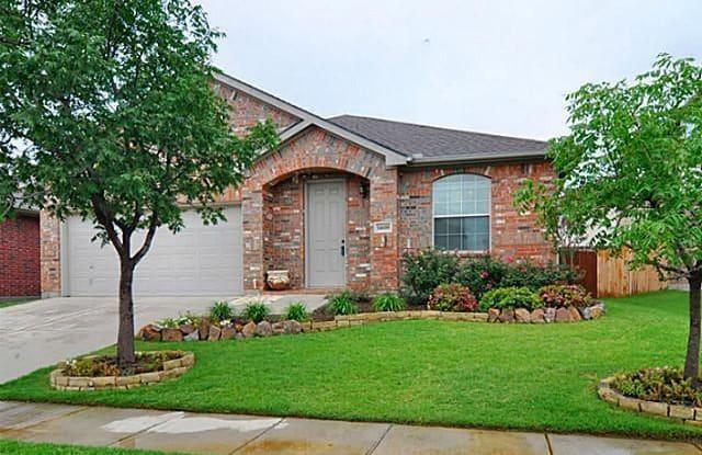 14600 Little Anne Drive - 14600 Little Anne Drive, Denton County, TX 75068