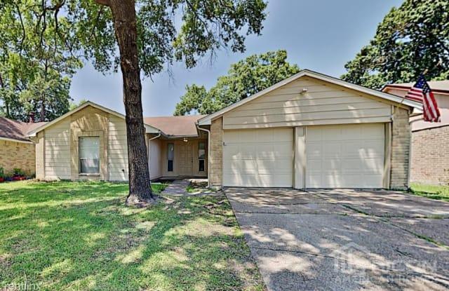 13215 Boyer Lane - 13215 Boyer Lane, Harris County, TX 77015