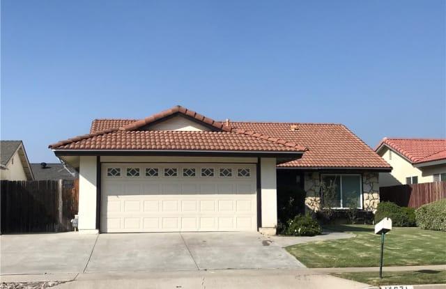 14671 Comet Street - 14671 Comet Street, Irvine, CA 92604