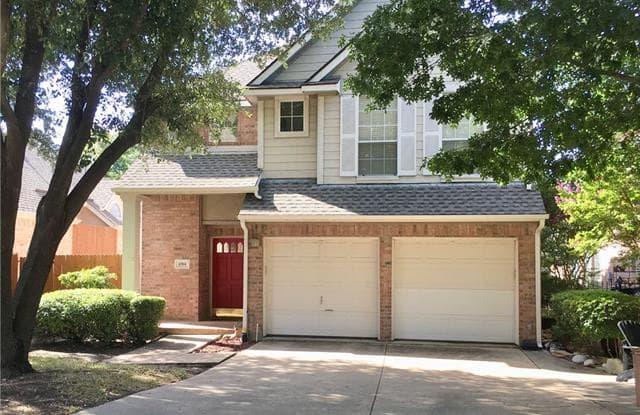4704 Rockcreek Lane - 4704 Rockcreek Lane, Plano, TX 75024