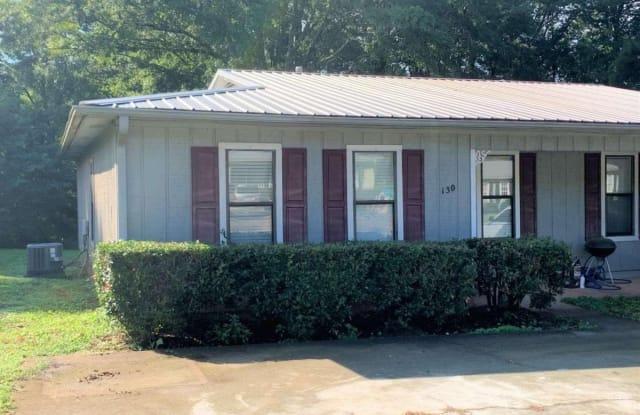 130 Pine Terrace - 130 Pine Terrace, Palmetto, GA 30268