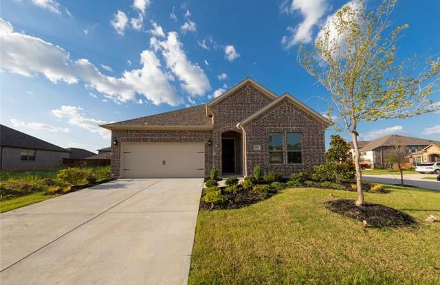 16029 Holly Creek Lane - 16029 Holly Creek, Denton County, TX 75078
